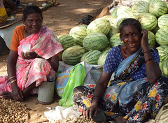 India 2017 53 (megegj)) Tags: gert india markt market