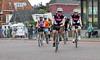 11Steden2017001 (Hendriks Theater en Media) Tags: elfstedentocht fietselfsteden cycling stempelpost