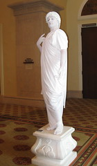 IMG_0049 (Infinity Events Inc) Tags: livingstatues entertainment