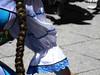 Danza folklore // Folklore dance