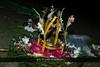 Pakistan's No. 1 World-Class and Best weddings Management Company in  Pakistan, best weddings Solutions in  Pakistan, best weddings Management Company in  Pakistan,  top Weddings Caterers in lahore (a2zeventssolutions) Tags: decorators weddingplannerinpakistan wedding weddingplanning eventsplanner eventsorganizer eventsdesigner eventsplannerinpakistan eventsdesignerinpakistan birthdayparties corporateevents stagessetup mehndisetup walimasetup mehndieventsetup walimaeventsetup weddingeventsplanner weddingeventsorganizer photography videographer interiordesigner exteriordesigner decor catering multimedia weddings socialevents partyplanner dancepartyorganizer weddingcoordinator stagesdesigner houselighting freshflowers artificialflowers marquees marriagehall groom bride mehndi carhire sofadecoration hirevenue honeymoon asianweddingdesigners simplestage gazebo stagedecoration eventsmanagement baarat barat walima valima reception mayon dancefloor truss discolights dj mehndidance photographers cateringservices foodservices weddingfood weddingjewelry weddingcake weddingdesigners weddingdecoration weddingservices flowersdecor masehridecor caterers eventsspecialists qualityfoodsuppliers