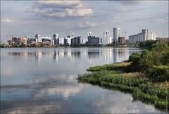 Минск, Беларусь (zzuka) Tags: минск беларусь minsk belarus
