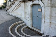 Villa Borghese (kate223332) Tags: villaborghese rooma door entry gateway portal