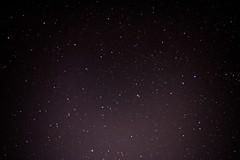 2690 (PhillipsVonNoog) Tags: astrophotography stars night sky stellar light pollution space