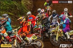 Motocross4Fecha_MM_AOR_0092