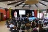P1150725 (Grande Traversée des Alpes) Tags: workshop vvf événement villarddelans 2017