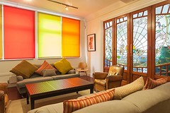 Corporate Photography - Warm Tones Meeting Room (vanitystudiosphotography) Tags: corporatephotography businessphotography business corporate office officedecor officedesign warm bright welcoming warmtones meetingroom brightcolours freetouse creativecommons stockphoto stockimage