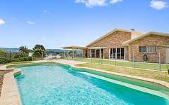 27 Highland Drive, Terranora NSW