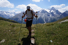 DSC08796.jpg (Henri Eccher) Tags: potd:country=fr italie arbolle pointegarin montagne alpinisme cogne