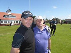 P1020809 (CODA Golf Society) Tags: coda golf society dumfries silloth 2017