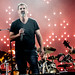 System of a down  - Pinkpop 2017 -3144