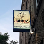 Junior - Filipino Restaurant, Montreal thumbnail