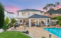 98 Holt Road, Taren Point NSW