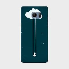 Samsung Galaxy Note 7 (Photo: dparikh1991 on Flickr)