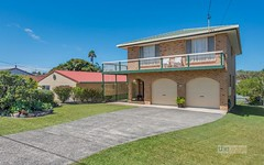 118 Diamond Head Drive, Sandy Beach NSW
