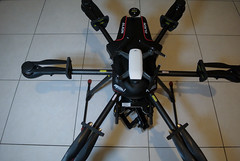 DSC_3216 (archiwu945) Tags: aerial drone dji spark align m690l 攝影器材 空拍機