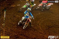 Motocross4Fecha_MM_AOR_0294