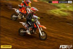 Motocross4Fecha_MM_AOR_0177