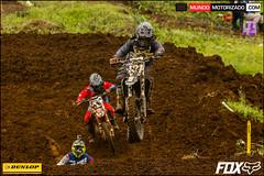 Motocross4Fecha_MM_AOR_0322