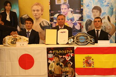 "ISKA World Muay Thai bantam champion 2017 • <a style=""font-size:0.8em;"" href=""http://www.flickr.com/photos/151571336@N06/35237469036/"" target=""_blank"">View on Flickr</a>"