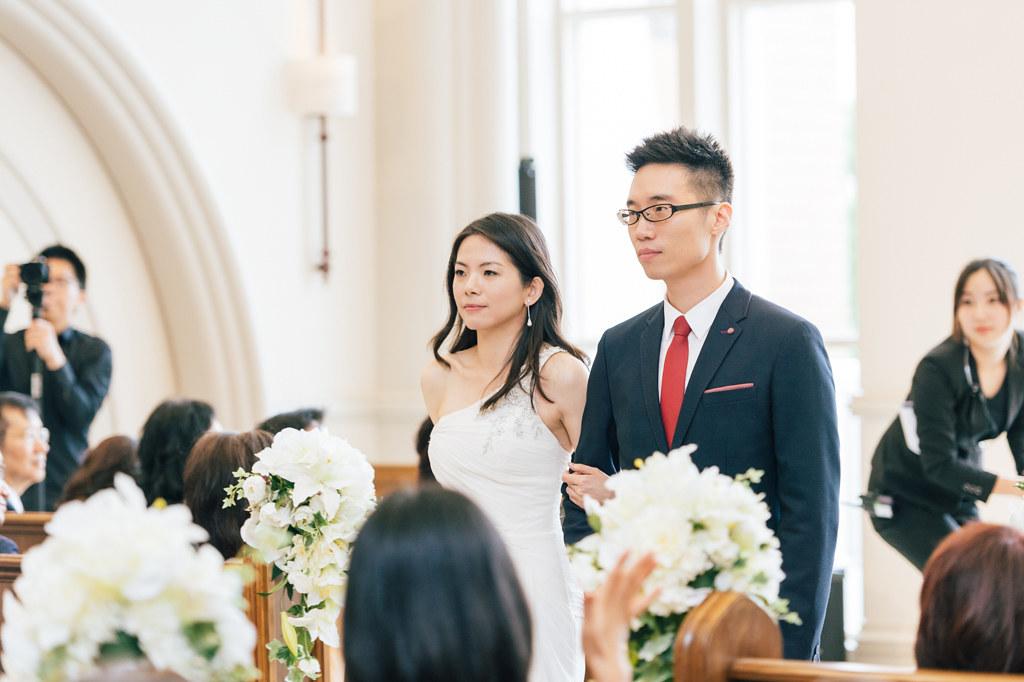 教堂,儀式,婚攝,翡麗詩莊園,證婚