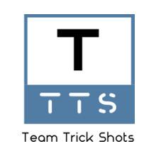 Anglų lietuvių žodynas. Žodis trick-shot reiškia triukas-šūvis lietuviškai.