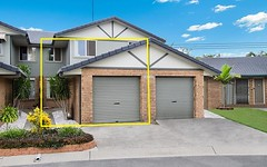 238/20 Binya Avenue, Tweed Heads NSW