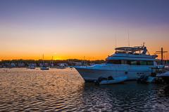 Big Yacht (S.Mshots) Tags: marthasvineyard oakbluffs massachusetts