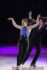 _C2I2290 (Henrybailliebro) Tags: stars ice skating figure skate skaters tessa virtue scott moire canadian canada canadians light show amazing photography henry bailliebrown athlete athletic olympians olympics hamilton ontario 2017