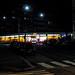 Night supermarket
