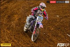 Motocross4Fecha_MM_AOR_0390