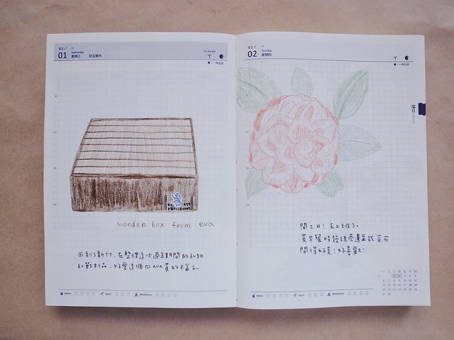 Page_201702手帳