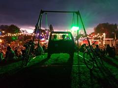Tollwood 2017, Munich (Fliwatuet) Tags: file:md5sum=93aa9a917757c4ef8843606f477a3b67 file:sha1sig=b7f2b2fd4d414a3f2536ced80981cd33be845e4b münchen munich tollwood summer festival night swing car germany samsunggalaxy olympiapark sommer nacht