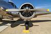 C-60 Lodestar (driko) Tags: andrewsafb airshow c60 lodestar