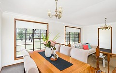 10 Victor Place, Monash ACT