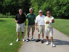Golf Outing 2017-30