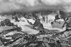 725A8951 Swiss Alps (denn22) Tags: swissalps alpen schweiz switzerland bw ch be june 2017 eos7d snow schnee