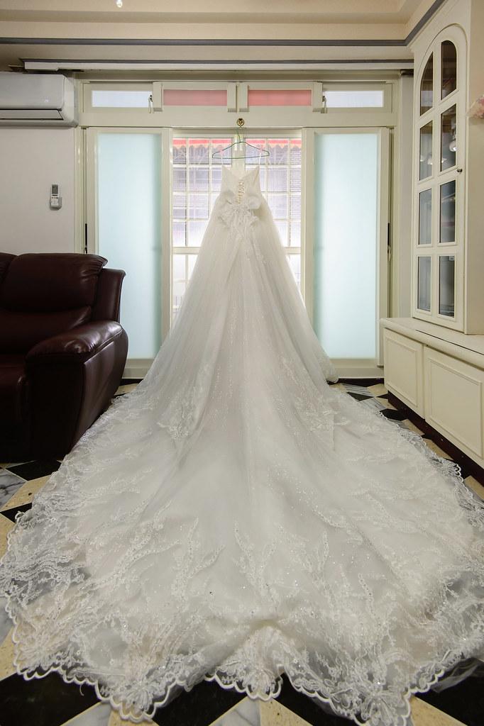 台北婚攝, 守恆婚攝, 婚禮攝影, 婚攝, 婚攝小寶團隊, 婚攝推薦, 新莊典華, 新莊典華婚宴, 新莊典華婚攝-1