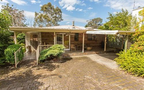 39 Pambula Beach Drive, Pambula Beach NSW