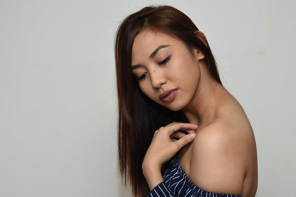 Filipina dating abu dhabi