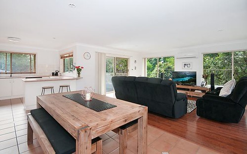 2/2 Vain Court, Wollongbar NSW