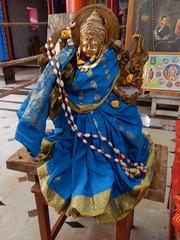 Sri Sadguru Samartha Narayana Maharaj Ashram Harihara  Photography By Chinmaya.M (21)