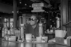 Shades (Mlle.Lapin) Tags: neworleansla bars