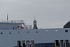 Protectrice des marins