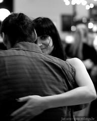 Tango is full of ... n°24