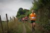 Bemels Beste Boeren Bergloop 2017 (15 van 51) (JavamO: pictures for free) Tags: bemels beste boeren bergloop 2017