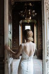IMG_0842 (alinaadaeva) Tags: love wedding couple together light palace dress happiness