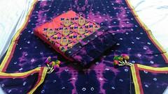 IMG_1176 (Zodiac Online Shopping) Tags: kurti top indianwear fashion zodiaconlineshopping clothing ethnic classy elegant trendy bandhej dressmaterial shibori womenwear indowestern function party wedding occasion georgette salwar