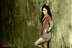 Indian Actress SADA Photos Set-1 (15)