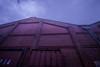 Dark sky (Arbit Bamboo0101) Tags: a7ii a72 superwideheliar 15mm color asia digital dark port foigtlander alpha72 swh osaka japan light
